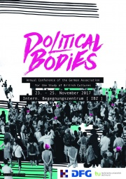 Political Bodies Poster Druck mDFG resized.jpg